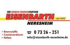 EISENBARTH_Neresheim_s.jpg